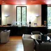 Eurostars BCN Design Hotel Picture 13