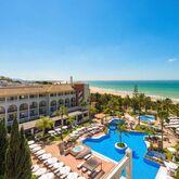 Hotel Fuerte Conil - Resort Picture 13