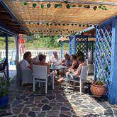 Blue Garden Apartments Picture 13