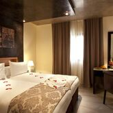 Holidays at Dellarosa Hotel & Spa in Marrakech, Morocco