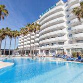 Blue Sea Gran Playa Hotel Picture 0