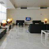 VIP Executive Suites Do Marques Aparthotel Picture 9