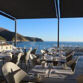 Holidays at Mar Azul Hotel - Adult Only in Cala Ratjada, Majorca