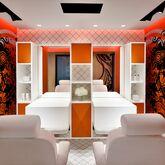 Movenpick Bur Dubai Hotel Picture 11