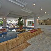 Illot Suite & Spa Hotel Picture 4