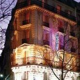Grand Hotel Francais Hotel Picture 7