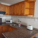 Montecarlo Apartments Picture 9