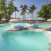 Don Juan Beach Resort Picture 2