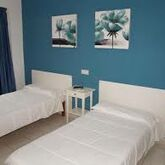 Xapala Hotel Picture 6