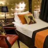 Victoria Hotel Picture 4