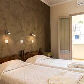 Rena Hotel Picture 5