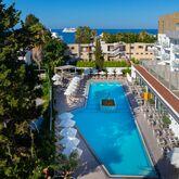 Anemi Hotel & Suites Picture 0