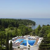 Valamar Crystal Hotel Picture 0