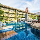 Phuket Island View Hotel Picture 0