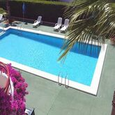 Vista Playa I & II Apartments Picture 4