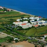 Hydramis Palace Beach Resort Hotel Picture 15