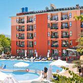 Sunpark Garden Hotel Picture 6