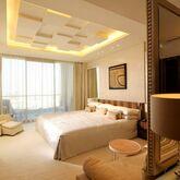 Raffles Dubai Hotel Picture 3