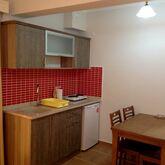 Ozukara I Apartments Picture 6