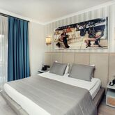 Bodrium Hotel and Spa Picture 8