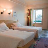 Coral Beach Rotana Tiran Resort Hotel Picture 2