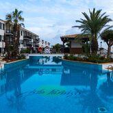 Isla Paraiso Aparthotel Picture 3