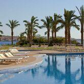 Holidays at Stella Di Mare Beach Hotel & Spa in Naama Bay, Sharm el Sheikh