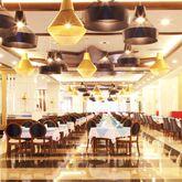 Diamond Premium Hotel and Spa Picture 8