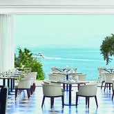 Grecotel Corfu Imperial Resort Picture 12