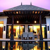 Bell Pool Villa Resort Phuket Picture 4