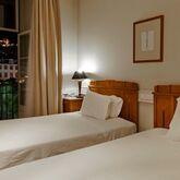 Metropole Hotel Lisboa Picture 2