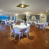 Armonia Holiday Village & Spa Hotel Picture 9