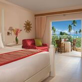 Dreams Punta Cana Resorts and Spa Hotel Picture 4