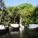 Holidays at Bondia Augusta Club Hotel in Lloret de Mar, Costa Brava