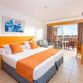 Costa Caleta Hotel Picture 3