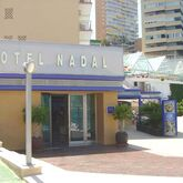 Nadal Hotel Picture 0