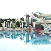 White City Resort Hotel Picture 10
