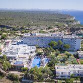 Holidays at Sol Cala Antena in Calas de Mallorca, Majorca