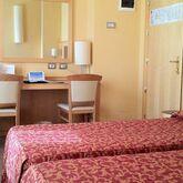 Cristallo Hotel Picture 8