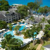 The Club Barbados Resort Picture 0
