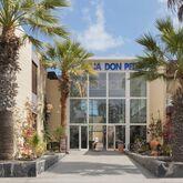 Hotel Palia Don Pedro Picture 15