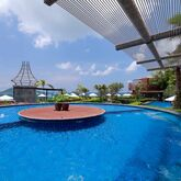 Sea Sun Sand Resort & Spa Picture 3
