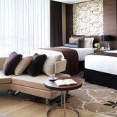 Fairmont Bab Al Bahr Hotel Picture 4