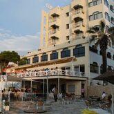 Marti Beach Hotel Picture 6