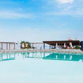 Fuerteventura Princess Hotel Picture 11