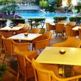 Guitart Gold Central Park Aqua Resort & Spa Picture 16