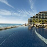 Hard Rock Hotel Cancun Picture 2