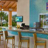 Hilton Orlando Hotel Picture 11