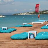 Corendon Mi Playa Hotel Picture 4