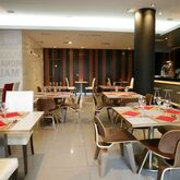 Husa Guadalmedina Hotel Picture 4